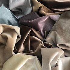 Купить ткань для обивки тольятти купить ткань портьерную в омске